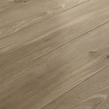 Kronoswiss Laminate Flooring Kronoswiss Laminate Floor Ebay