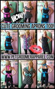 top 25 best dog grooming shop ideas on pinterest dog grooming