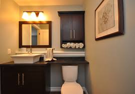 Apartment Bathroom Storage Ideas Cool Bathroom Storage Ideas Cabinet For More Shelving Over Toilet