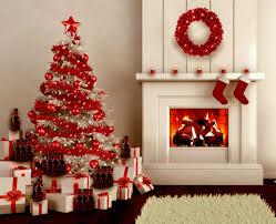 cool sears christmas decorations inspiration home decor ideas