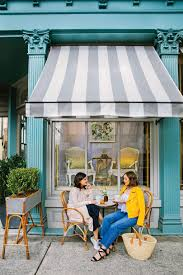 Brocante Vintage Paris 11 The South U0027s Best Shops 2017 Southern Living