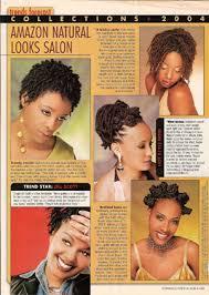 black hair sophisticates hair gallery sophisticate s black hair magazine amazon natural look academy