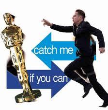 Leonardo Dicaprio Oscar Meme - 17 hilarious leonardo dicaprio oscar memes on the internet