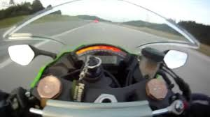 nissan gtr vs bike buying a nissan gt r best or worst decision ever