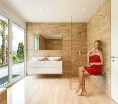 si e de pliable si ge de pliable fixer au mur en bois kenley banc de con banc