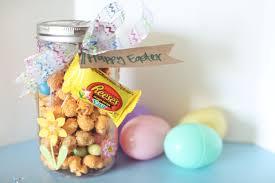 5 minute easter gift jar kid to kid