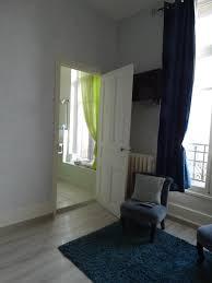 langres chambres d h es chambres d hôtes le belvédère des remparts chambres d hôtes langres