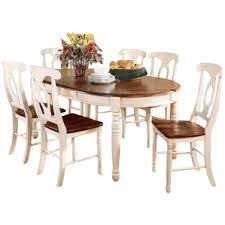 Extendable Oval Dining Table Oval Kitchen U0026 Dining Tables You U0027ll Love Wayfair
