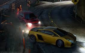 drift cars wallpaper cars drift night speed widescreen photo desktop wallpapers at