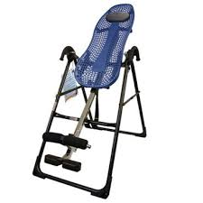 teeter inversion table reviews teeter hang ups review does it work