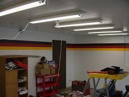 garage paint done the garage journal board