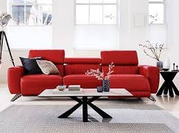 sophia oversized chaise sectional sofa sofas at exceptional prices furniture village