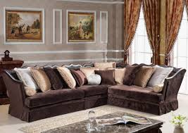 wondrous small formal living room ideas tags formal living room
