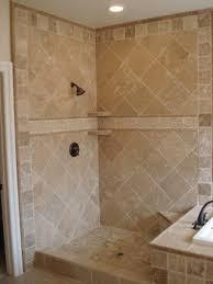 bathroom ideas tiled walls stylish shower wall tile regarding 12x12 lit up your bathroom with