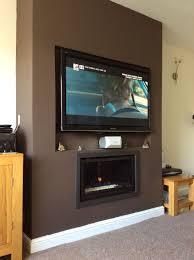 tv wall designs living room wall mounted tv unit designs led tv wall decor led