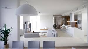 interior design view home interior wallpaper best home design