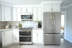 coupons for kitchen collection american kitchen pics thelodge club