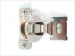 cabinet door hinges home depot door hinge stopper door hinge stopper ideas with home depot cabinet