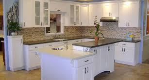 cowry kitchen cabinets ottawa on promotions
