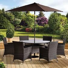 6 seater patio furniture set 6 seater rattan furniture sets u2013 the uk u0027s no 1 garden furniture store