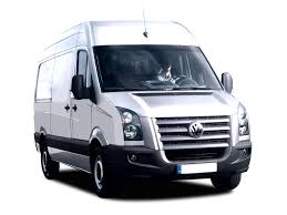 volkswagen crafter back volkswagen crafter your new business partner swiss vans