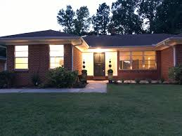 Mid Century Modern Homes For Sale Memphis by 987 N Idlewild St For Sale Memphis Tn Trulia