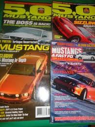 5 0 mustang magazine 3 yahoo magazine back issues 2000 2002 pc gamer march 2002 find