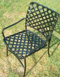 Where To Buy Chair Webbing Patio Furniture Repair Of Vinyl Lacing