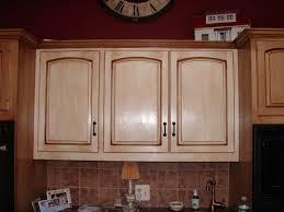 white washed wood kitchen cabinets kitchen decoration