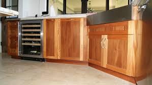 kitchen furniture storage kitchen furniture inspiration palatial unfinished mahogany