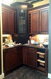 Kitchen Cabinet Display Sale by Displays For Sale U2014 Splash Kitchens U0026 Baths