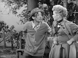 i love lucy i love lucy pictures getty images