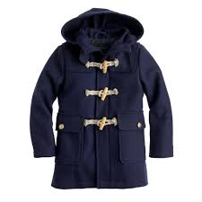winter coats for kids popsugar moms