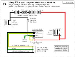 30 amp twist lock plug wiring diagram inside 30 amp twist lock