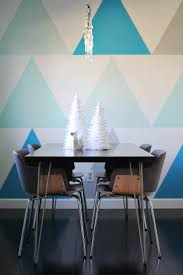 dining room colors 11 best dining room inspiration images on pinterest room colors