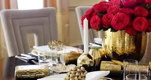 christmas table setting images christmas table setting ideas christmas table inspiration luxdeco com