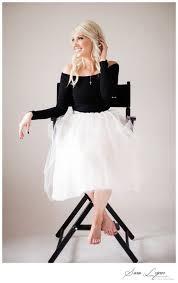 makeup artist in denver lancome makeup artist denver colorado beauty professional