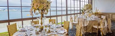redondo beach wedding venues hermosa beach wedding portofino hotel
