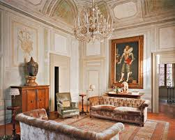 Interior Stucco Wall Designs by Italian Interior Design 19 Images Of Italy U0027s Most Beautiful Homes