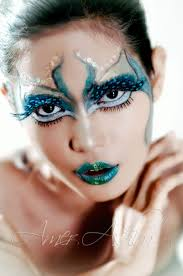 Crazy Makeup Halloween by 32 Best Make Up Wows Images On Pinterest Make Up Google Search