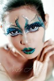fantasy halloween makeup 178 best mac up ur mug images on pinterest hairstyles make up