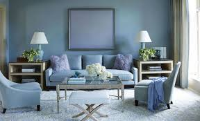 living room awesome blue living room colors bedroom awesome wall
