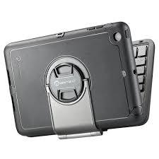 apple ipad mini keyboard case bluetooth wireless keyboard nt31b