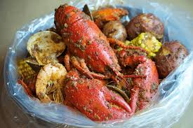 cajunsea gift cards available