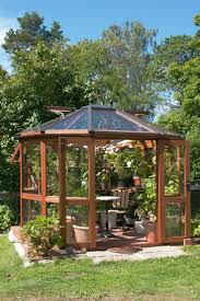 2 X 2 Metre Gazebo by 40 Best Cedar Greenhouses Images On Pinterest Greenhouses