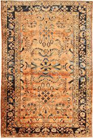 lilihan carpets and rugs wikipedia