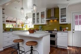 Olive Green Bathroom Kitchen And Bath Remodels On Hgtv U0027s House Hunters Renovation