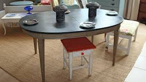 Oak Drop Leaf Dining Table Appealing Brown Finished Oak Drop Leaf Dining Table Oval With Easy