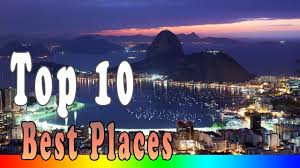 beautiful places in the world top 10 best places to celebrate new