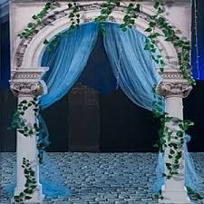 prom backdrops best 25 prom backdrops ideas on
